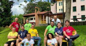 Lettera a tutti i soci dell'Azione Cattolica di Vicenza