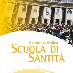 Scuola di santità