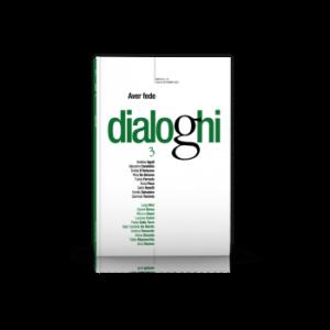 dialoghi 3_2020