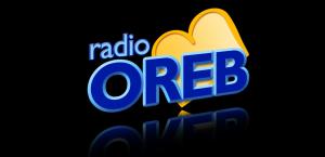 Auguri di Natale dell'A.C. tramite Radio Oreb