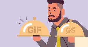 """""""Relazioni alla Portata"""": la nuova g̶̶i̶̶o̶̶r̶̶n̶̶a̶̶t̶̶a̶̶ ̶̶s̶̶t̶̶u̶̶d̶̶i̶̶o̶̶   GiF!"""