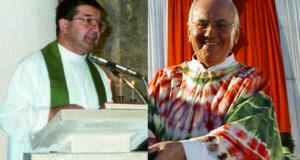 Don Antonio e don Giacomo: amici del Signore sulla strada della missione