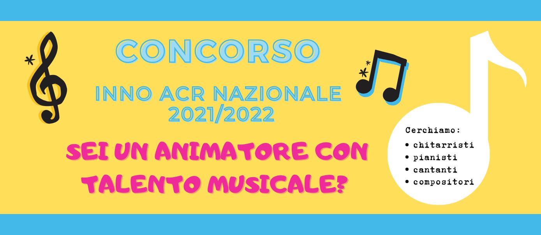 concorso-inno-nazionale-2021-2022