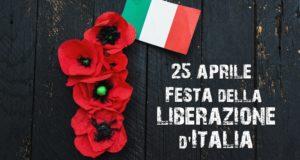 25 aprile, scelta di resistenza