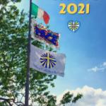 Date ESTATE 2021 e diretta presentazione proposte