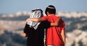 COMUNICATO STAMPA – Conflitto Israele-Palestina