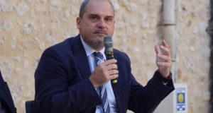 Giuseppe Notarstefano nuovo Presidente Nazionale AC!
