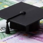 Premio per Tesi di laurea – Istituto Bachelet