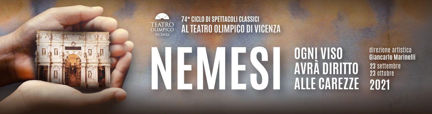 74° ciclo spettacoli classici al Teatro Comunale: convenzione soci AC
