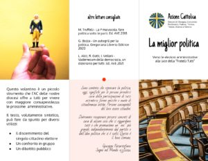 Brochure Amministrative_page-0001