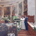 L'AC in cammino (sinodale) con la Chiesa vicentina